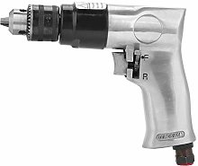 Pneumatic Drill, Pneumatic Drilling Tool Hand-Held