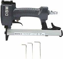 Pneumatic Nailer-F30 Pneumatic Nail Gun
