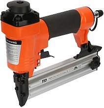Pneumatic Nailers, Durable Pneumatic Nail Gun, for