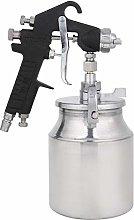 Pneumatic Pneumatic Spray Gun Premium Pneumatic