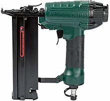 Pneumatic stapler with 2000Staples Nails,