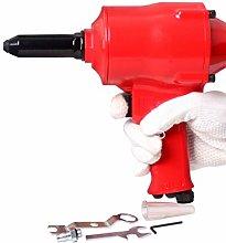 Pneumatic Tool Air Riveter Heavy Duty Pneumatic