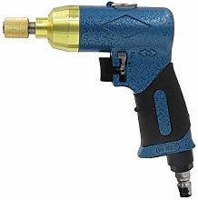 Pneumatic Tools 5H Handheld Pneumatic Screwdriver,
