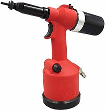 Pneumatic Tools and Accessories Automatic