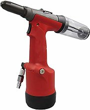 Pneumatic Tools and Accessories Hydraulic Core