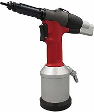 Pneumatic Tools and Accessories M3-M10 Industrial