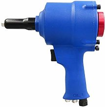 Pneumatic Tools and Accessories Self-Priming