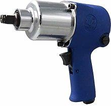 Pneumatic Tools Auto Repair Pneumatic Tool,1/2