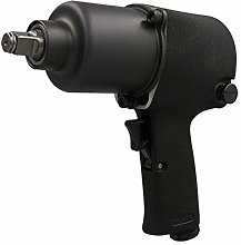 Pneumatic Tools High Torque and Small Wind Wrench,