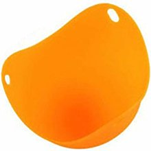 Poach Egg Cookware Mould Handy Pods Tool Kitchen