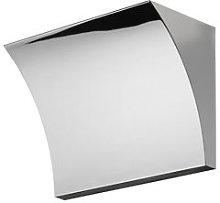 Pochette LED Wall light - / Upward lighting by