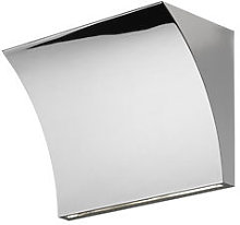Pochette Up / Down LED Wall light - / Up & down