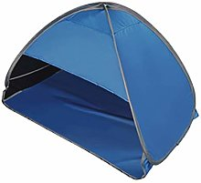 POHOVE Beach Tent Sun Shade Shelter Automatic