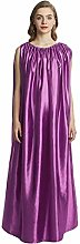 POHOVE Yoni Steam Gown, Spa Fumigation Bath Robe,