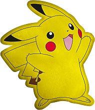 Pokemon Cheer Cushion