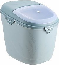Polai 20L Rice Storage Container Cereal Container
