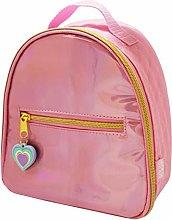Polar Gear Backpack Cooler, 600d polyester, Pink,