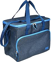 Polar Gear Family Cooler - Insulated Cool Bag for