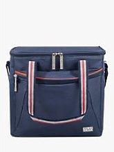 Polar Gear Medium Cooler Bag, 16L
