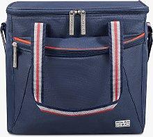Polar Gear Medium Picnic Cooler Bag, 16L