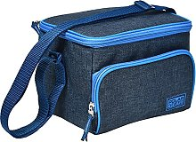 Polar Gear Personal Cooler -Insulated Cool Bag for