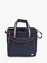 Polar Gear Premium Family Cooler Bag, 30L