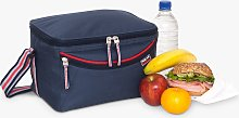 Polar Gear Premium Personal Lunch Cooler Bag, 6L