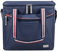 Polar Gear Premium Picnic Cooler Bag –