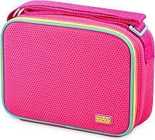 Polar Gear Washable Insulated Lunch Cool