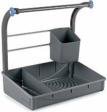 Polder Under Sink Cleaning Supplies