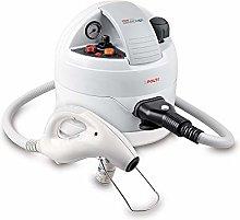 Polti Cimex Eradicator steam cleaner for natural