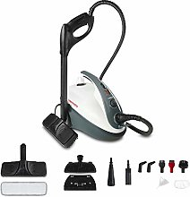 Polti Smart 30_S - steam Cleaners (Cylinder,