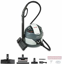 Polti Vaporetto Eco Pro 3.0 Steam Cleaner, 4.5