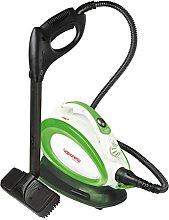 Polti Vaporetto Handy 25 Plus Steam Cleaner, 3.5