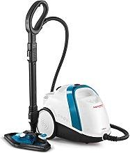 Polti Vaporetto Smart 100_B, Steam Cleaner,