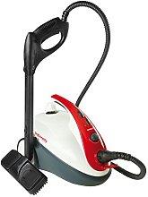 Polti Vaporetto Smart 30 R Steam Cleaner, 3 Bar