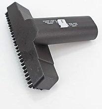 Polti Vaporetto Steam Cleaner Small Floor Tool