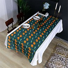 Polyester Waterproof Household Hotel Dormitory