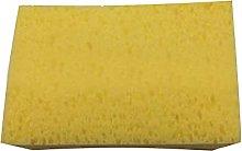 POMAPLE Portable Cleaning-Sponge, Accessories Kits