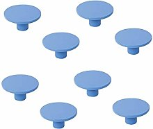 Pomoline A890 – 1 Furniture Knobs with ABS Resin