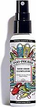 Poo-Pourri Spray, White, 2 Fl Oz