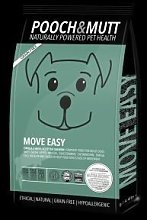 Pooch And Mutt - Pooch & Mutt Joint Care Premium