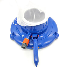 Pool Cleaning Tool Mini Swimming Pool Vacuum