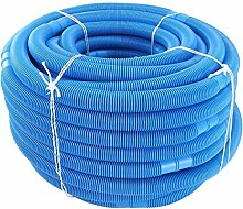 Pool Hose Water Hose for Pool and Swimming Pool 32