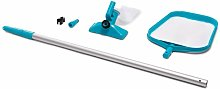 Pool Maintenance Kit 28002 - Blue - Intex