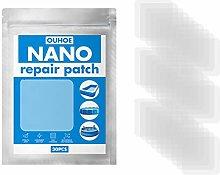 Pool Patch Repair Kit, 30 pcs Gel Pool Liner