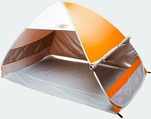 Pop Up Beach Tent Cabana Family With Uv Protection