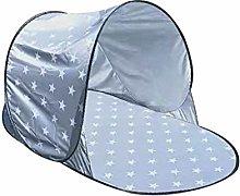 Pop up Beach Tent for 1-2 Man, Easy Pop Up Beach
