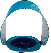 Pop Up Beach Tent for Children, Portable Foldable