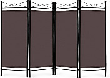 Pop up Beach Tent Portable Outdoor Shade UV Sun